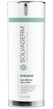 Eyevage Review