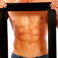 Lower Ab Exercise is needed to get a Great Six Pack Abs – Two Effective Exercises for Results