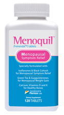 Menoquil Review