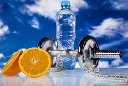 Weight Loss and Other Benefits of Staying Hydrated