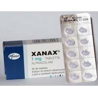 Xanax Exposed – Facts, Fictions & Truth of Xanax