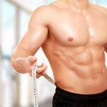 Tips to Grow Muscles with Exercise and Diet