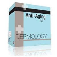 What are the Benefits of Wrinkle Creams over Other Wrinkle ...