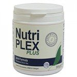 NutriPlex PLUS Joint Formula Review: Does It Work? Find The Truth Here!