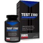 Test X180 Review: Does It Work? Find The Truth Here!