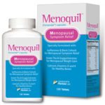 Menoquil Review: Does It Work? Find The Truth Here