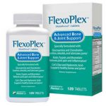 Flexoplex Review: Does It Work? Find The Truth Here