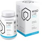 Mind Lab Pro Review: Does It Work? Find The Truth Here!