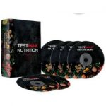 Testmax Nutrition Review: Does It Work? Find The Truth Here!
