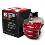 Instant Knockout Review: Does It Work? Find The Truth Here!