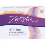 Zotrim Review: Does It Work? Find The Truth Here!