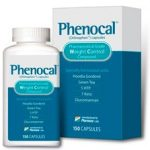 Phenocal Review: Does It Work? Find The Truth Here
