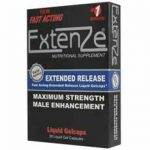 Extenze Review: How Safe and Effective is This Product?